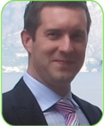 Ben Mott - Owner of Motts Mortages - Mortgages Cardiff